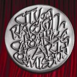 Raleigh Medal of Art