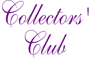 Collectors'-Club