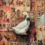Paul Hartley Goose on Florance