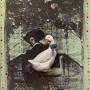 Paul Hartley Goose on Rubens