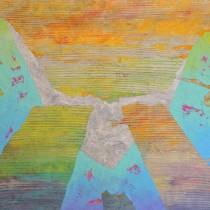 Herb Jackson: Paintings