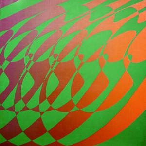 mackey-bane-eta-60-91